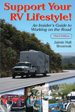 SUPPORT YOUR RV LIFESTYLE COVER 75x112