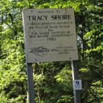 Tracy Shore Preserve